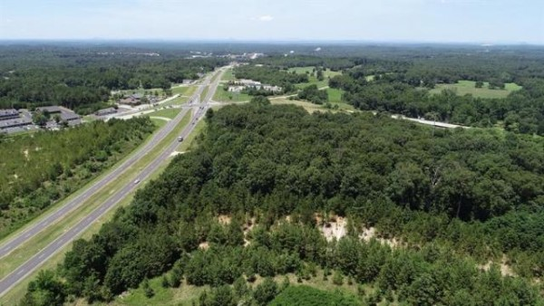 1423 Sq.Ft. for Sale in Commerce, GA