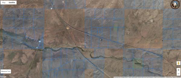 204-67-245 Apache AZ Satellite Map4