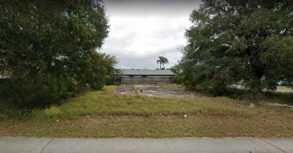 0.15 Acres for Sale in New Port Richey, FL