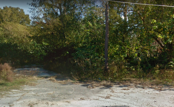 0.48 Acres for Sale in Lake City, FL