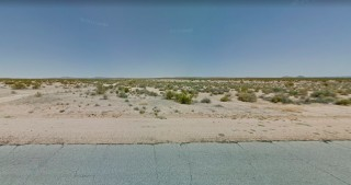 2.36 Acres for Sale in Lancaster, CA