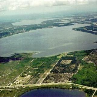 0.23 Acres for Sale in Lake Placid, FL