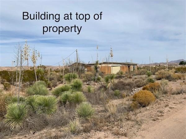 9 Acres for Sale in Duncan, AZ