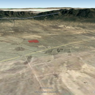 35 Acres for Sale in Montello, NV