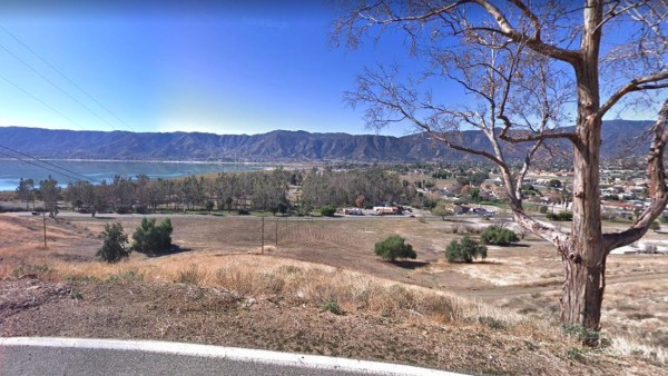 0.08 Acres for Sale in Lake Elsinore, CA