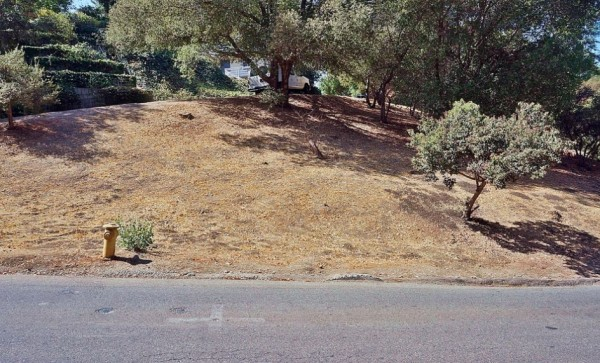 0.15 Acres for Sale in Woodland Hills, CA
