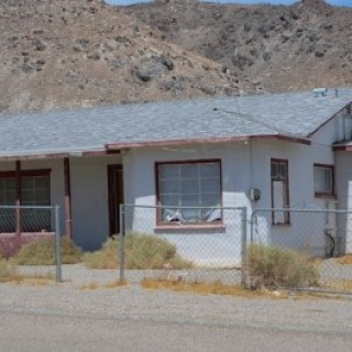 House for Sale in Trona, CA