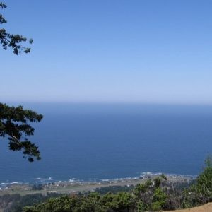 0.28 Acres for Sale in Shelter Cove, CA