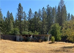Land for Sale in Rough And Ready, CA