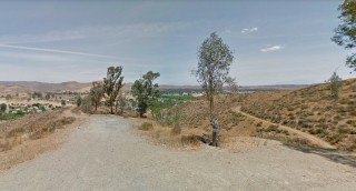 0.23 Acres for Sale in Lake Elsinore, CA