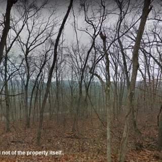 0.17 Acres for Sale in Hollister, MO