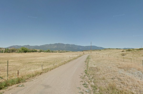 0.07 Acres for Sale in Pueblo, CO