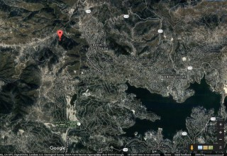 0.03 Acres for Sale in Lake Arrowhead, CA