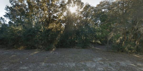 0.7 Acres for Sale in Interlachen, FL