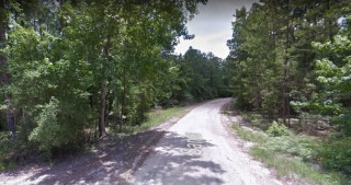 2 Lots for Sale in Brookeland, TX