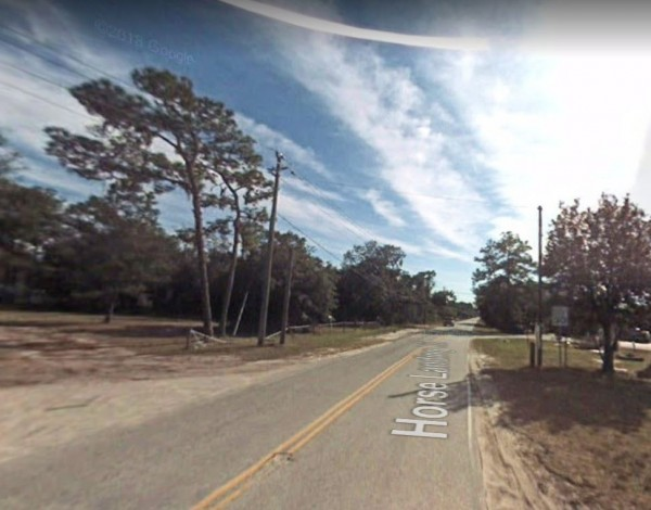 2 Lots for Sale in Satsuma, FL