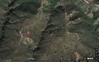 0.09 Acres for Sale in Chatsworth, CA