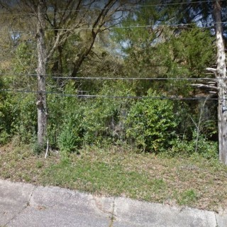 0.21 Acres for Sale in Crestview, FL