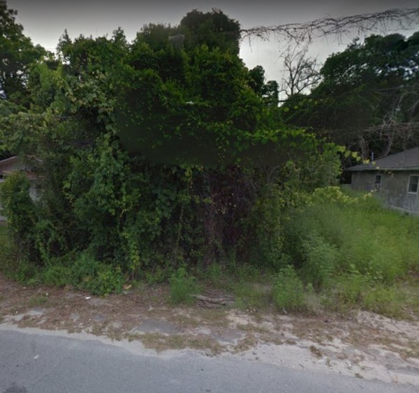 0.17 Acres for Sale in Panama City, FL