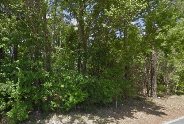 2.44 Acres for Sale in Saint  Augustine, FL