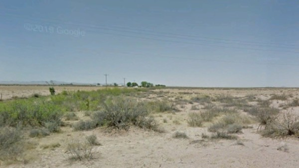 1.04 Acres for Sale in Deming, NM