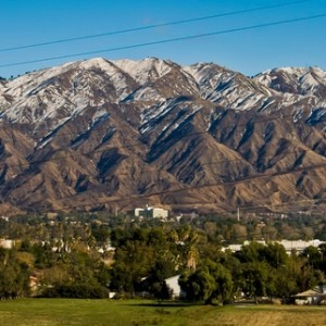 0.07 Acres for Sale in Sylmar, CA