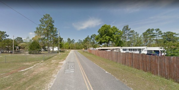 1 Acre for Sale in Defuniak Springs, FL