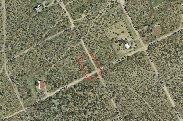 1 Acre for Sale in Mountain Center, CA