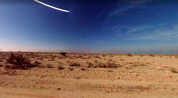 0.26 Acres for Sale in Thermal, CA