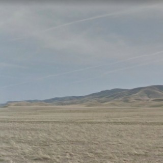20 Acres for Sale in Lost Hills, CA