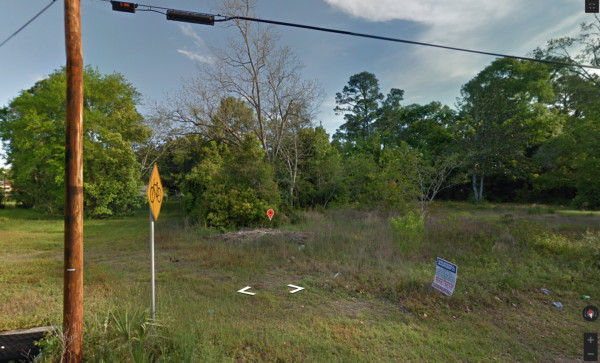 0.14 Acres for Sale in Panama City, FL