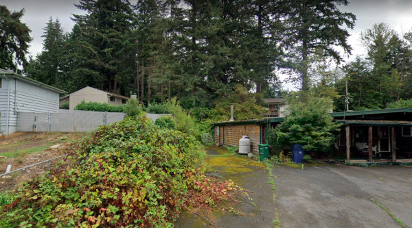 0.04 Acres for Sale in Auburn, WA