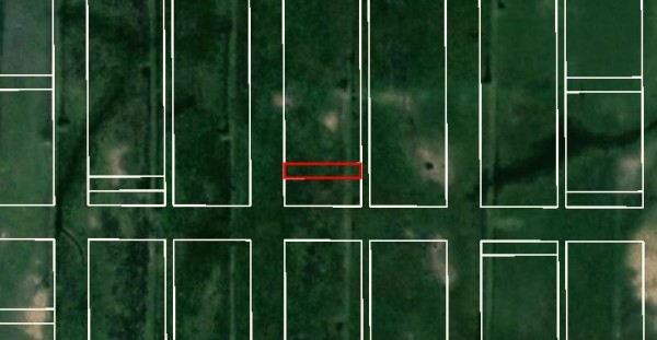 0.08 Acres for Sale in Lakeview, OR