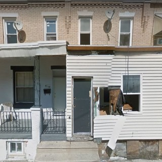 847 Sq.Ft. for Sale in Philadelphia, PA