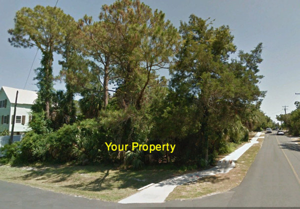 0.14 Acres for Sale in Cedar Key, FL