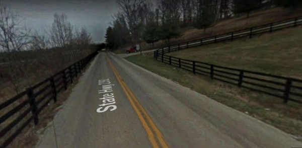 1.03 Acres for Sale in Corbin, KY