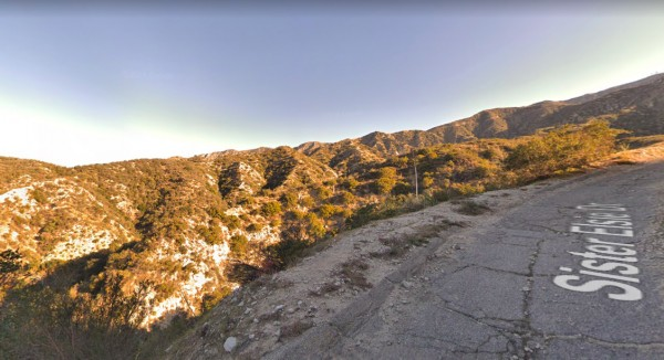 2.85 Acres for Sale in Tujunga, CA