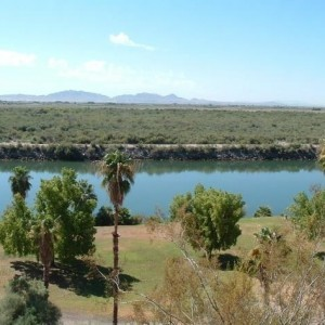 0.14 Acres for Sale in Big River, CA