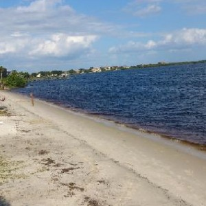 0.29 Acres for Sale in Port Charlotte, FL