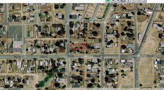 0.15 Acres for Sale in Taft, CA