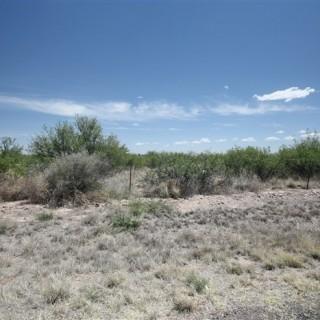 1.29 Acres for Sale in Sanders, AZ