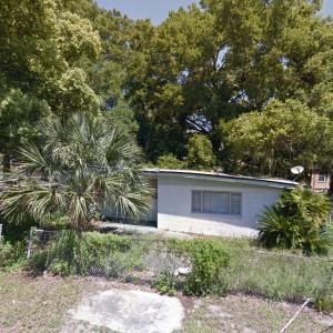 House for Sale in Jacksonville, FL