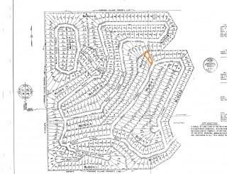 L1b6 - plat map