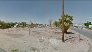 0.1 Acres for Sale in Niland, CA