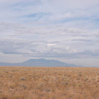 37 Acres for Sale in Model, CO