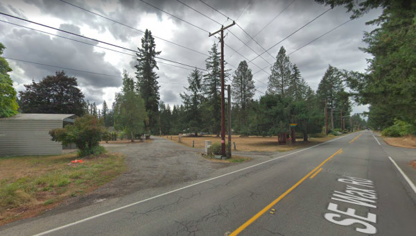 0.11 Acres for Sale in Maple Valley, WA