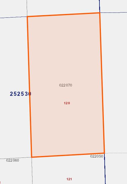 1.18 Acres for Sale in Polk City, FL