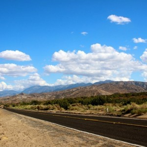 5 Acres for Sale in Palmdale, CA