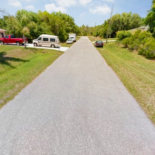 0.25 Acres for Sale in North Port, FL