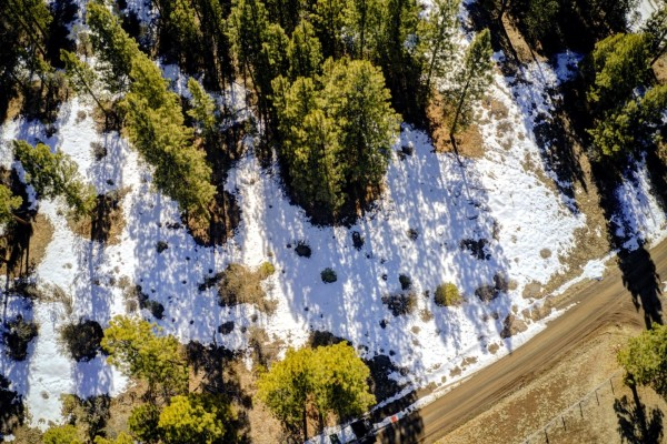 2.25 Acres for Sale in Bonanza, OR